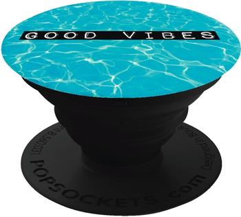 PopSockets Grip & Stand good vibes