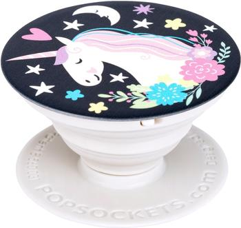 PopSockets Grip & Stand unicorn dreams