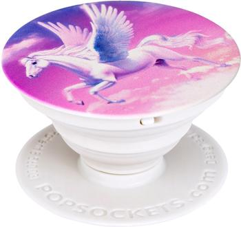 PopSockets Grip & Stand pegasus magic