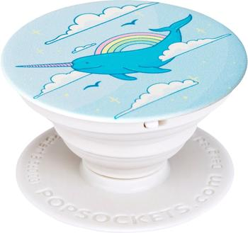 PopSockets Grip & Stand Dreamer