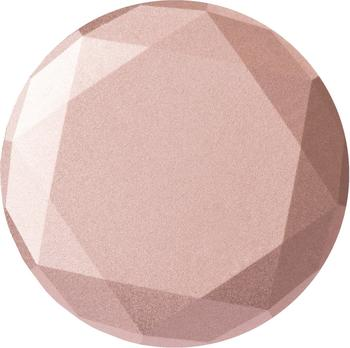 PopSockets Diamant rose gold