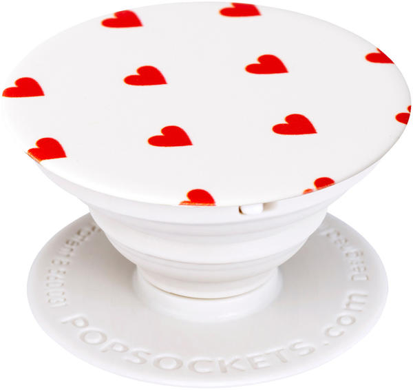 PopSockets Grip & Stand Hearting