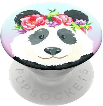 PopSockets Swappable Grip Pandachella