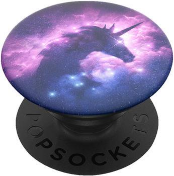 PopSockets Swappable Grip Mystic Nebula
