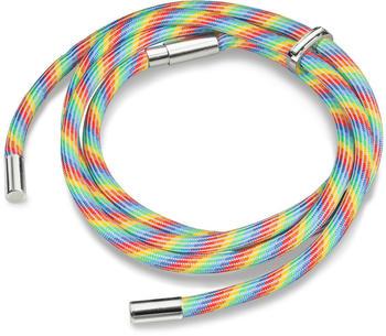artwizz-hangon-band-fancy-rainbow