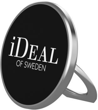 iDeal of Sweden Magnetring Halterung Silber