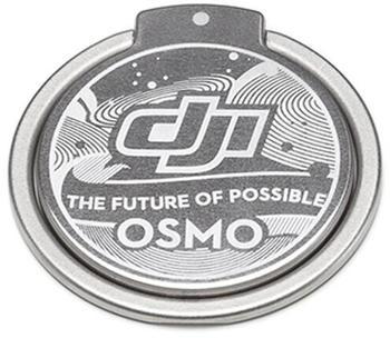 DJI OM 4 Magnetringhalter