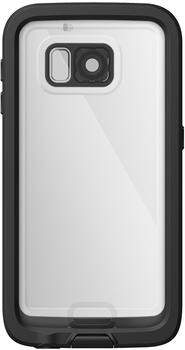 LifeProof Fre (Galaxy S6) schwarz