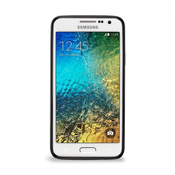 Artwizz TPU Case (Galaxy A3)
