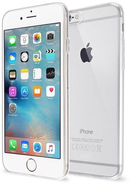 Artwizz NextSkin (iPhone 6/6s)