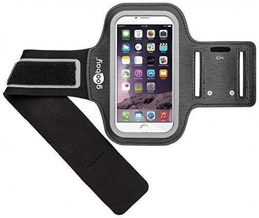 Goobay Sportbag (iPhone 6/6S)
