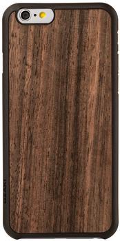 Ozaki iCoat 0.3 Wood (iPhone 6/6S)