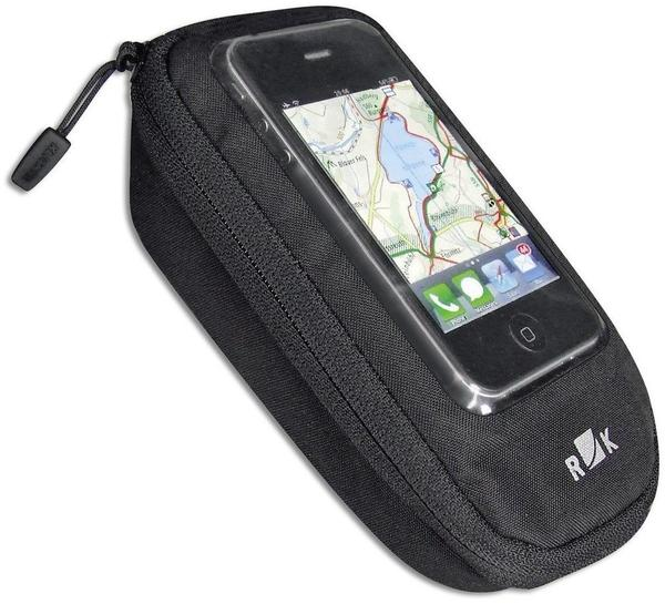 Rixen & Kaul Klickfix Phonebag Plus
