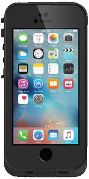 lifeproof-fre-case-fuer-apple-iphone-55s