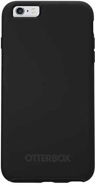 OtterBox My Symmetry schwarz (iPhone 6)