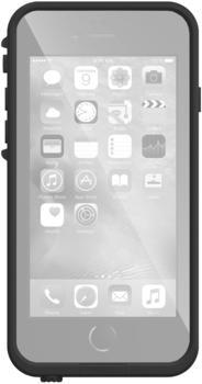 LifeProof Fre schwarz (iPhone 6)