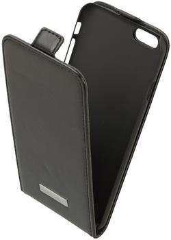 commander-peter-j-eckel-commander-premium-deluxe-flip-case-leder-fuer-apple-iphone-6