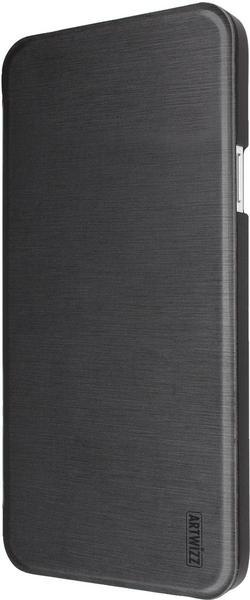 Artwizz SmartJacket schwarz (Samsung Galaxy A3)