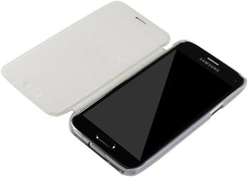 icandy Book Case (Samsung Galaxy S5 Mini)