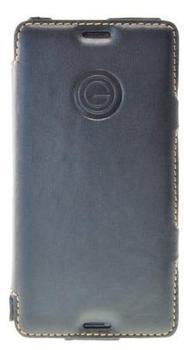 Galeli Folio Case schwarz für Sony Xperia Z3 Compact