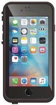 LifeProof FRĒ grau (iPhone 6/6S)