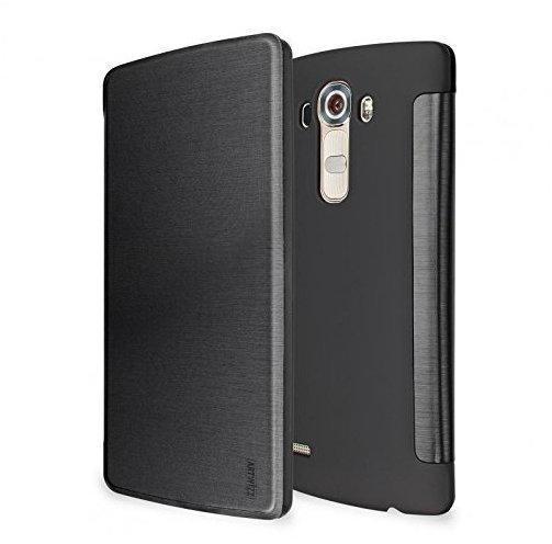 Artwizz SmartJacket (LG G4)