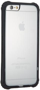 Griffin Survivor Core Case (iPhone 6/6S) schwarz