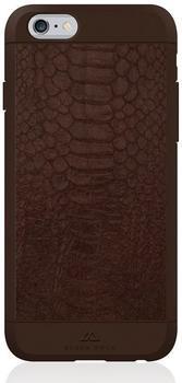 Blackrock Snake (iPhone 6/ 6s) Braun
