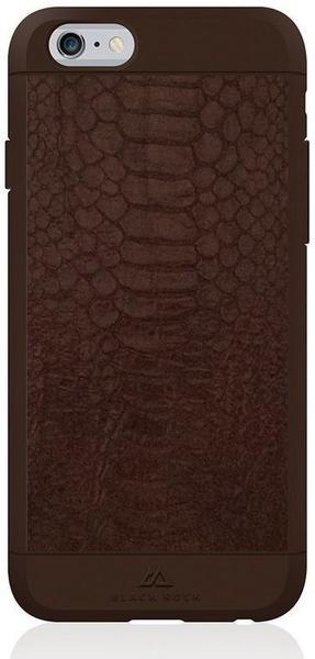 Hama Material Case Snake (Braun)