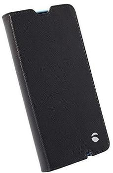 krusell-foliocase-malmoe-fuer-microsoft-lumia-550