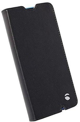 Krusell FolioCase Malmö (Lumia 550)