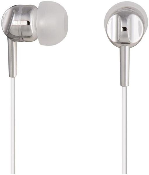 Hama EAR3005 (Silber)