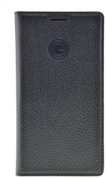 Galeli Book Case MARC (Xperia Z5) schwarz
