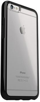 otterbox-symmetry-clear-iphone-6-plus