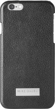 GALELI Back Case LENNY für iPhone 6s, schwarz