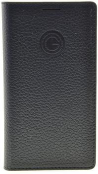 GALELI Book Case MARC für Sony Xperia Z5 Compact,