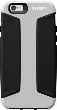 thule-atmos-x4-case-iphone-6