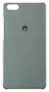 huawei-pc-cover-fuer-p8-lite