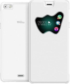 wiko-flip-cover-flip-cover-passend-fuer-highway-pure