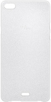 wiko-backcover-schutzhuelle-passend-fuer-highway-pure