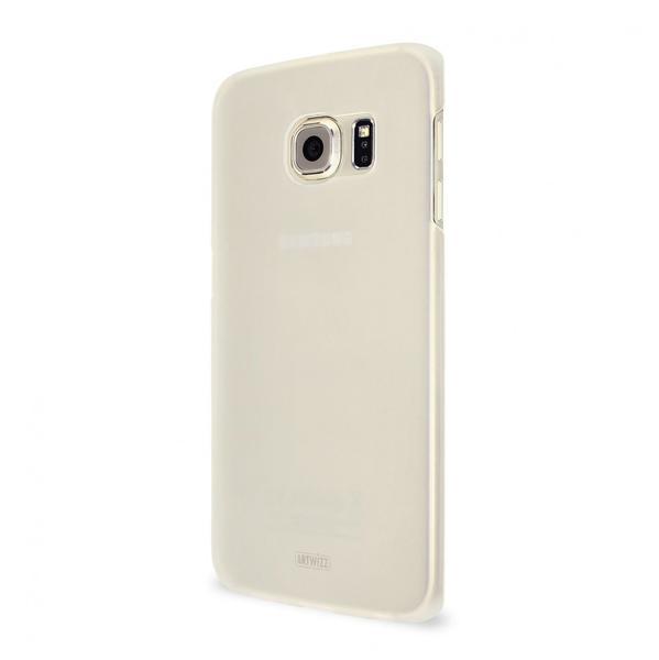 Artwizz Rubber Clip (Galaxy S6 edge)