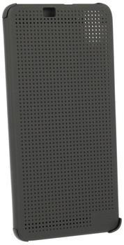 HTC Dot View Case I (Desire 826)