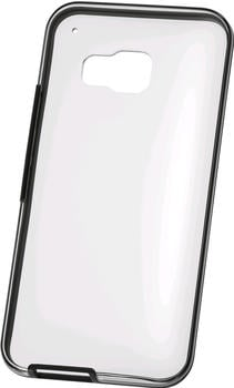 htc-hc-c1153-clear-shield-case-candy-floss-fuer-one-m9