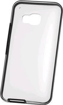 HTC Clear Case (One M9)