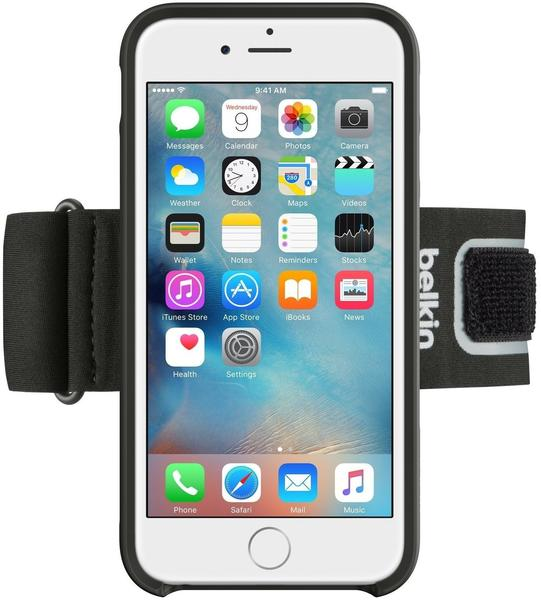 Belkin Sport-Fit (iPhone 6/6s)