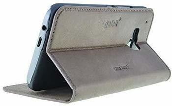 galeli-book-case-timo-fuer-htc-one-m9