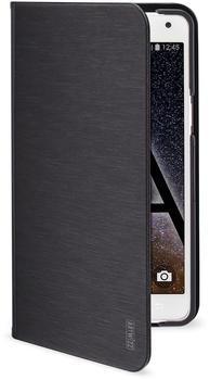 Artwizz SeeJacket Folio (Galaxy A5)