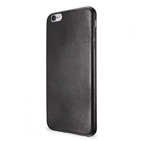 Artwizz Leather Clip (iPhone 6 Plus/6s Plus)