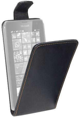 PEDEA Flip Cover (Microsoft Lumia 532)