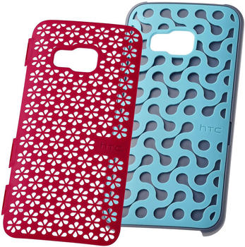 HTC Deco Stand Case (One M9)